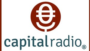 Banner-Capital-Radio-lateral